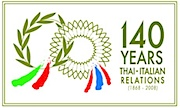 thai-italia-logo.jpg