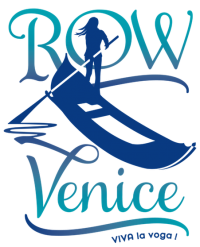 Row Venice Venetian Rowing Lessons
