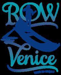 Row Venice Venetian Rowing Lessons
