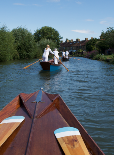 Po di Donne Thames 2