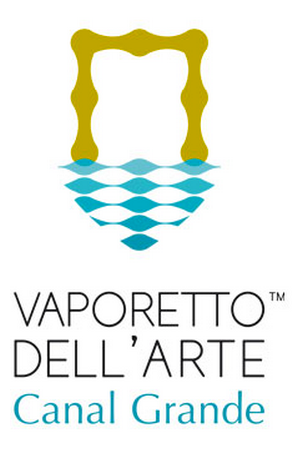 Vaporetto dell'Arte Venice City Tour water bus