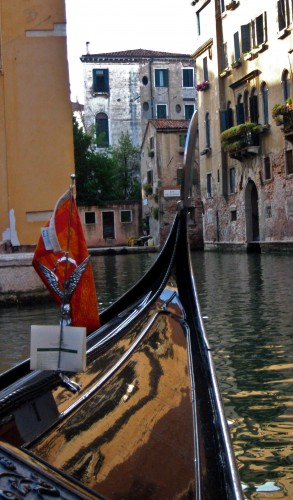 gondola_prices