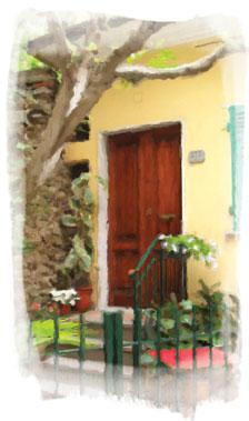 ii_porta_manarola