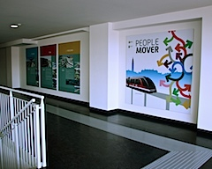 peoplemover_entrance.jpg