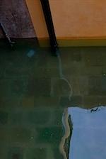 acqua altra - 1