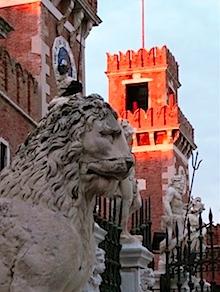 venezia_castello_arsenale.jpg