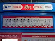 auto_vap_tickets3.jpg