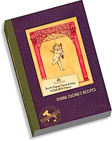 2009recipebookcover.jpg