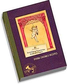 2009recipebookcover.jpg