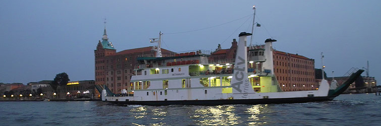 ferry_boat