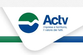 actv_logo.png