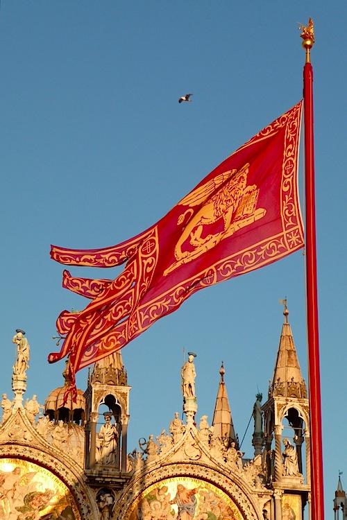 bandiera_veneziana.jpg