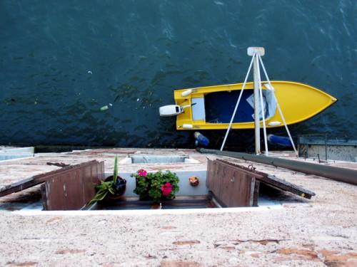 barca_posta