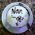 caffè_di_nan.jpg