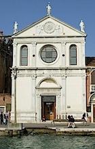 Chiesa_Visitazione_Artigianelli.jpg