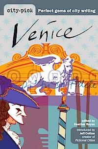 citypick_Venice.jpeg