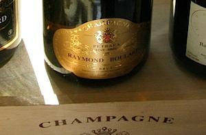 vino villa favorita 2008 - 01