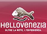 logo_hello_venezia.jpg