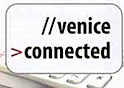 venice-connected1.jpg