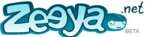 Zeeya Logo